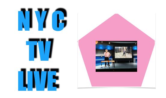 NYC TV LIVE